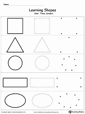 1 10 Writing Worksheets Pre K Number Worksheets K Number Tracing Worksheets