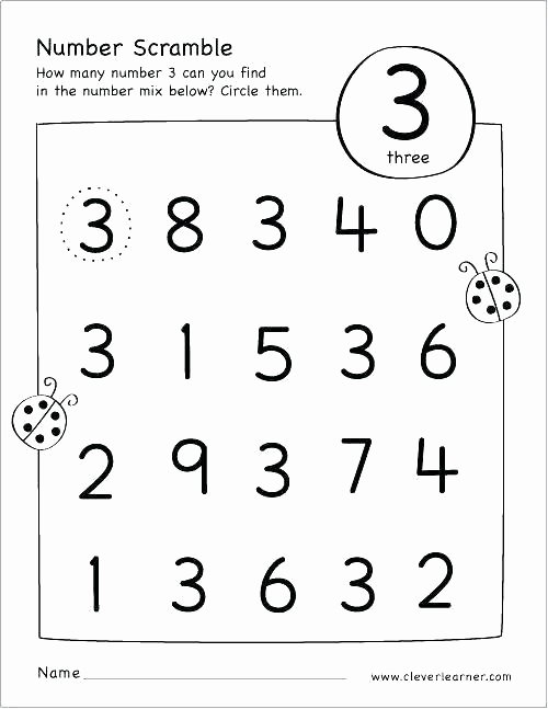k number tracing worksheets free printable also view for frame perfect school k number tracing worksheets pre k number worksheets preschool number worksheets 1 10 pdf