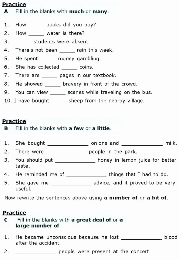 grammar capitalization worksheets endearing free year 8 in learning for grade printable language arts eighth prehension caps p 1st capita