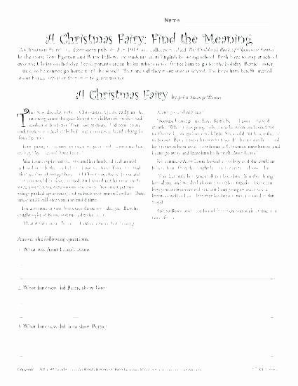 1st Grade Comprehension Worksheets Free Free Printable Fifth Grade Reading Prehension Worksheets