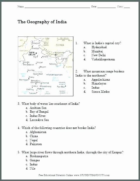 1st Grade History Worksheets 1st Grade Geography Worksheets World History Printable