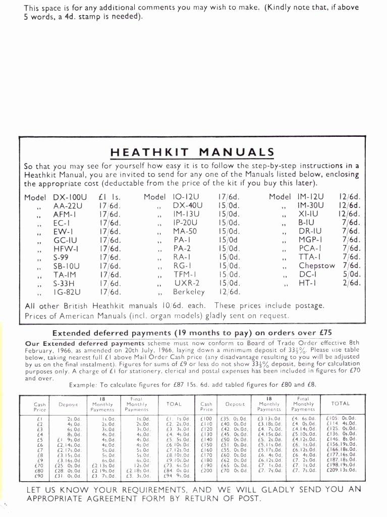 1st Grade History Worksheets Grade 7 social Stu S Worksheets – Petpage