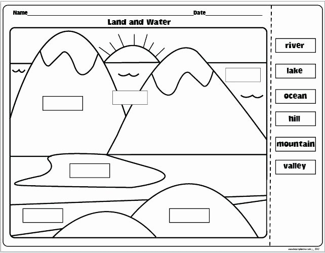 1st Grade History Worksheets social Stu S Worksheets Inspirational Free First Grade