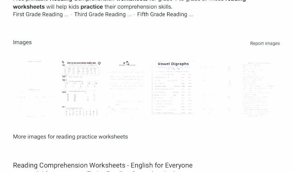 1st Grade Map Skills Worksheets Awesome Reading social Stu S Worksheets