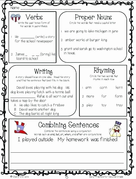 1st Grade Morning Work Worksheets Math Morning Work Worksheets Monkey Math Kindergarten First