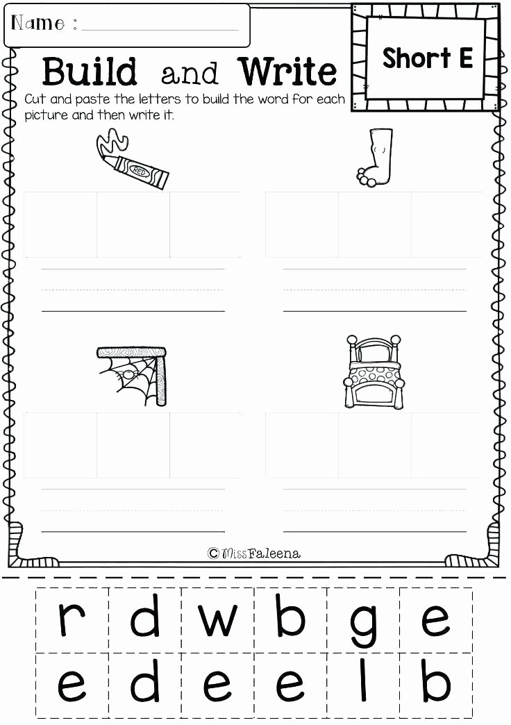 1st Grade Morning Work Worksheets Math sorting Worksheets Grouping for Kindergarten Free