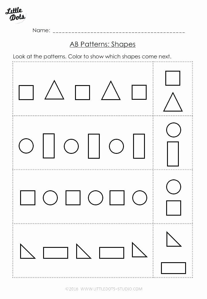 1st Grade Morning Work Worksheets Spelling Patterns Worksheets