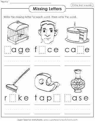 1st grade phonics worksheets free printable pdf to you a