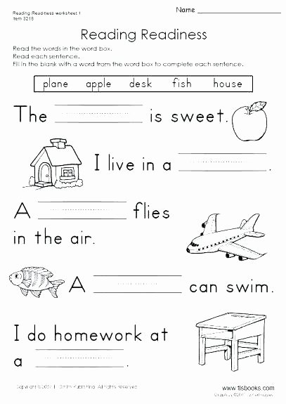 1st Grade Phonics Worksheets Pdf Coloring Print First Grade Phonics Worksheets Best Ideas