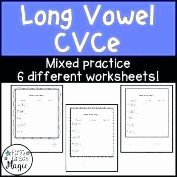 1st Grade Phonics Worksheets Pdf Free Printable Worksheets Phonemic Awareness Lesson for