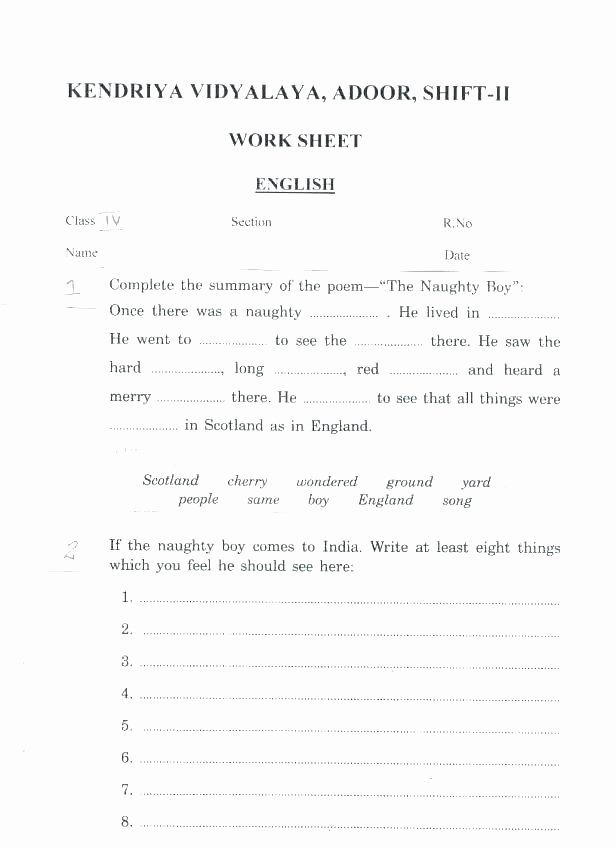 1st Grade Phonics Worksheets Pdf Grade 1 Writing Worksheets Free Printable First Grade