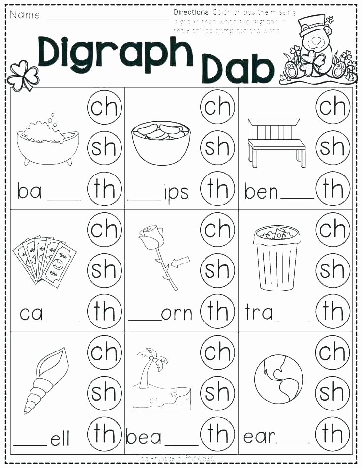 1st Grade Phonics Worksheets Pdf Jolly Phonics Workbook 3 G O U L F B Snake is Phonics