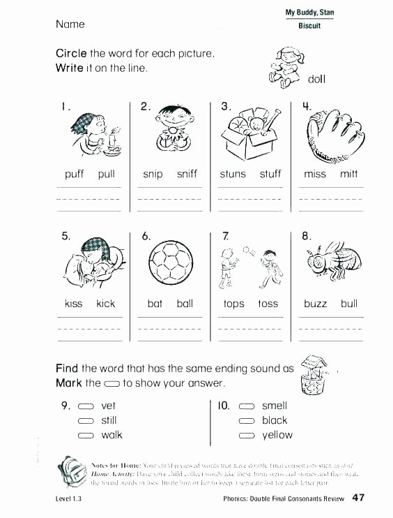 1st Grade Phonics Worksheets Pdf Long O Worksheets Grade Long and Short Vowel Worksheets Long
