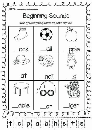 1st Grade Phonics Worksheets Pdf Phonics Worksheets Grade 1 Difference Between Vowels and