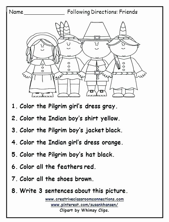 1st Grade Reading Worksheets Pdf Free Reading Worksheets for 1st Grade Worksheets for Graders