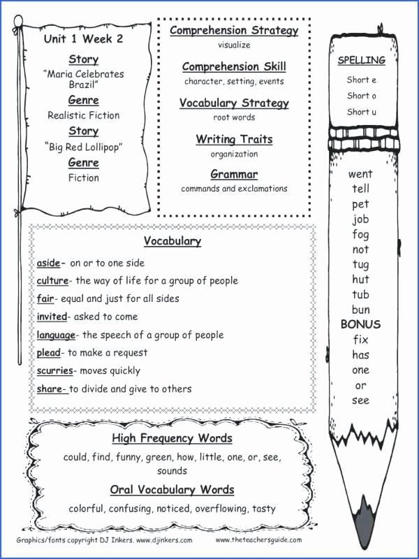 1st Grade Reading Worksheets Pdf Grade Reading Worksheets Grade Reading Worksheets 1st Grade