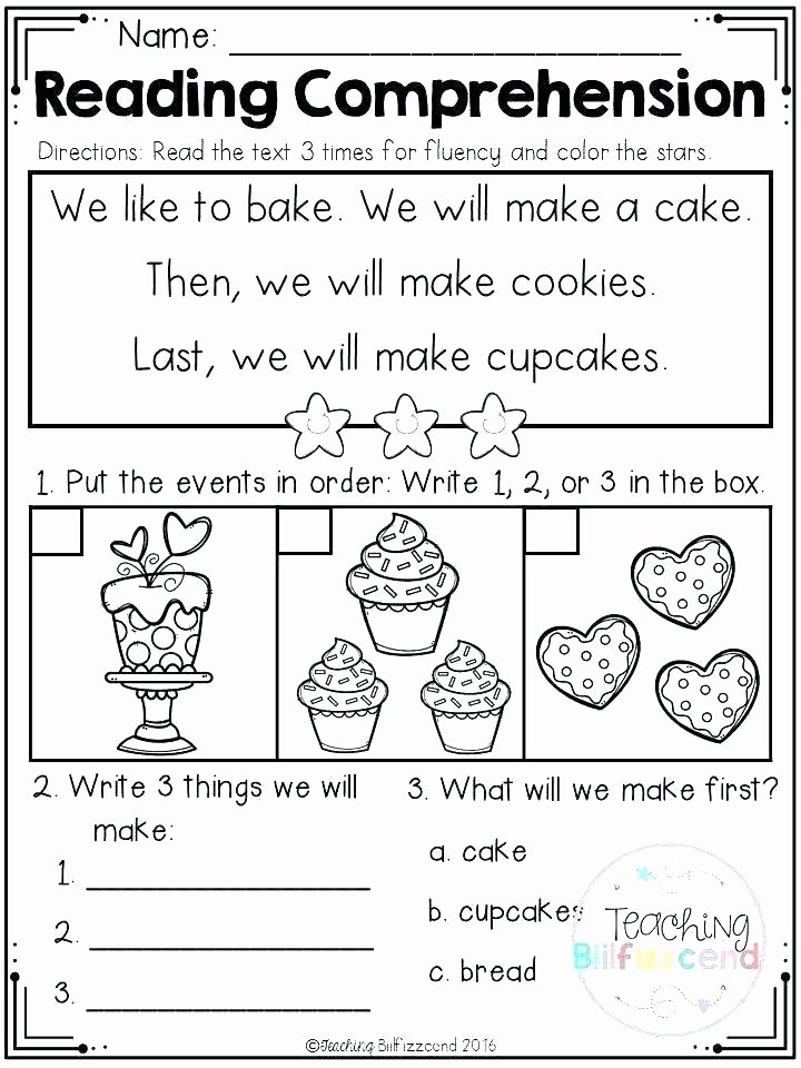 1st Grade Reading Worksheets Pdf Worksheets for Grade Reading Printable 5 8th Vocabulary