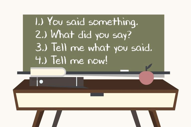 1st Grade Sentence Starters Beautiful Sentence Definition and Examples In English Grammar