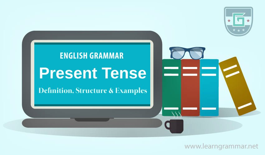 1st Grade Sentence Starters Best Of Present Tense Definition Structure & Examples