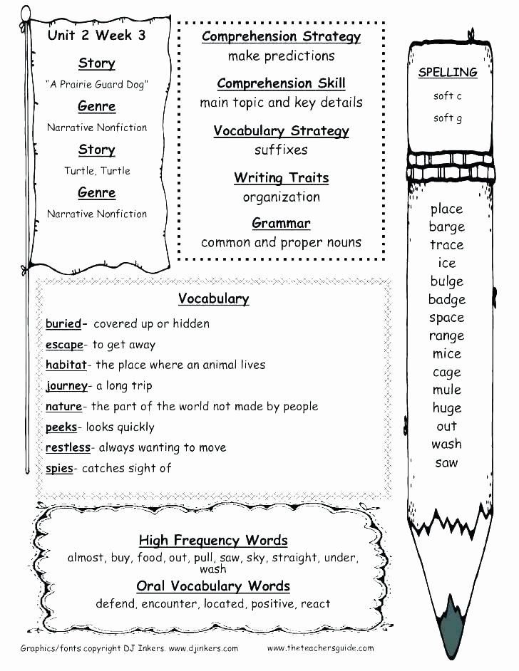 1st Grade social Studies Worksheets 1st Grade Geography Worksheets Geography Worksheets for