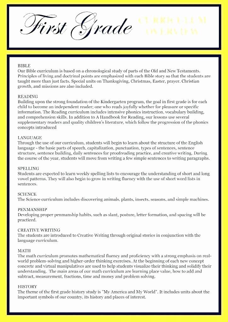 1st Grade social Studies Worksheets 1st Grade History Worksheets