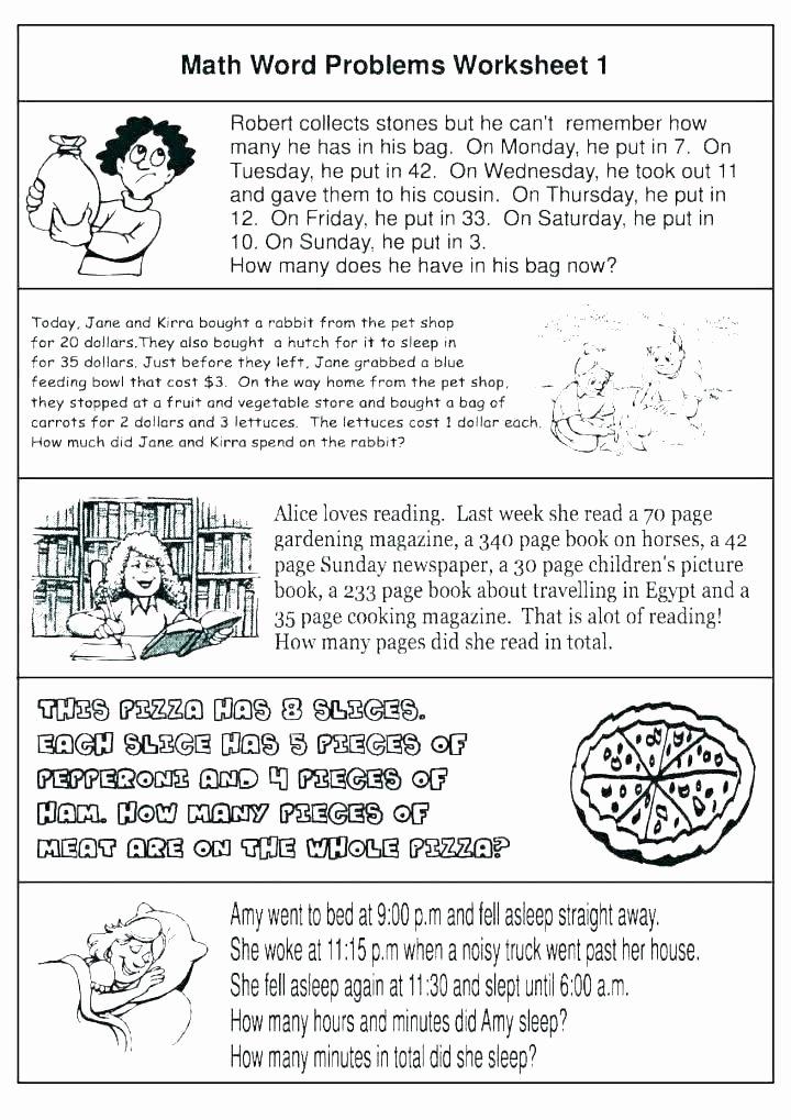 1st Grade social Studies Worksheets Mon Core social Stu S Worksheets