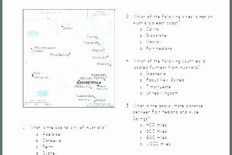 1st Grade social Studies Worksheets Second Grade social Stu S Worksheets Map for Free History