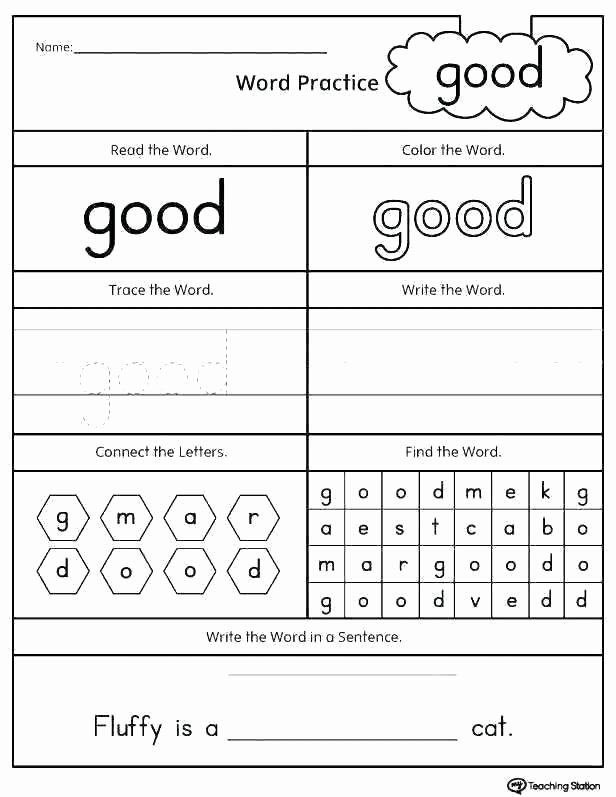 1st Grade Weather Worksheets Free Graphing Worksheets for First Grade