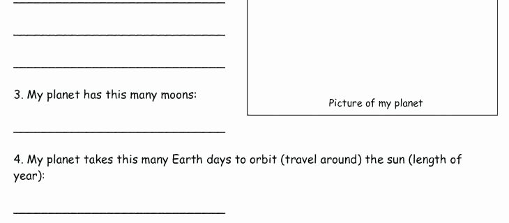 1st Grade Weather Worksheets Weather Worksheets 4th Grade – Slaterengineering