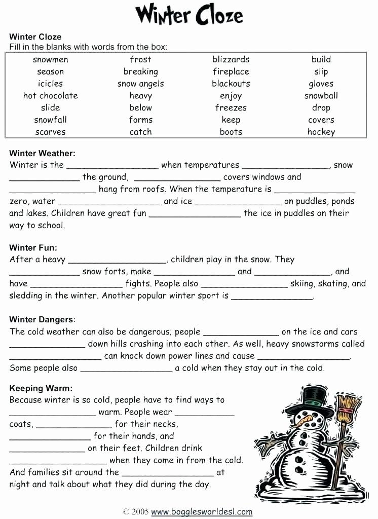 1st Grade Weather Worksheets Weather Worksheets for First Grade Weather Grade Worksheet