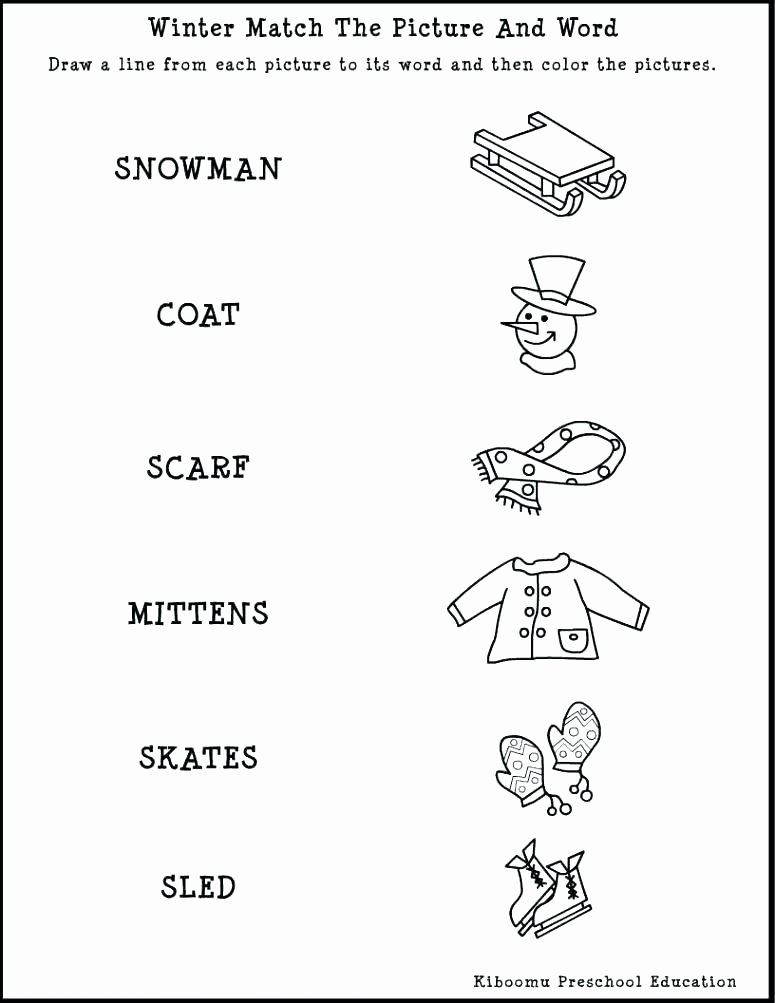 1st Grade Weather Worksheets Weather Worksheets for First Graders Severe Weather