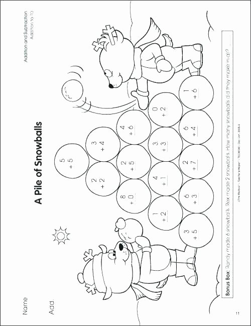 2 Digit Addition Coloring Worksheets Addition and Subtraction Coloring Worksheets – Chromadolls