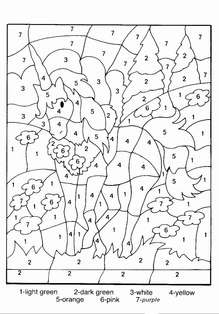 2 Digit Addition Coloring Worksheets Winter Math Worksheets 2nd Grade