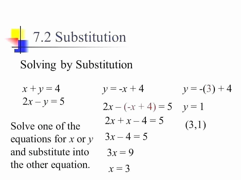 2 Step Word Problems Worksheets Two Step Algebra Worksheets solving Word Problems solve