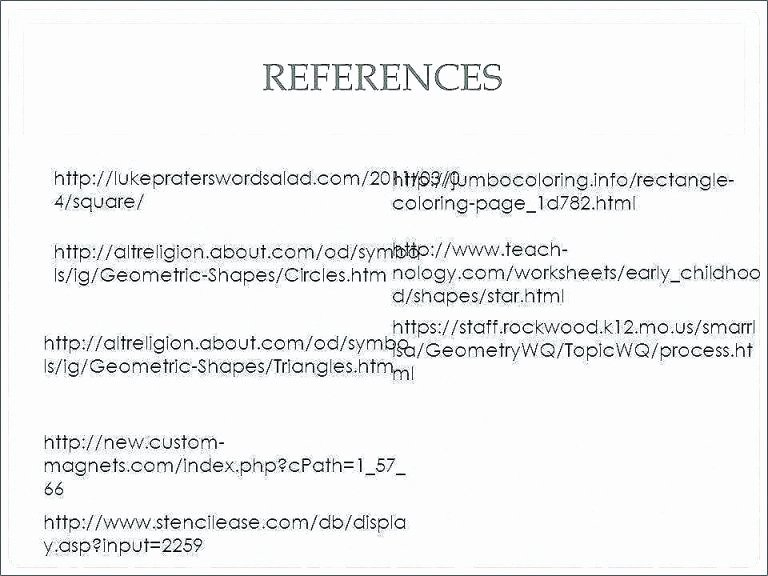 2d Shapes Worksheet Kindergarten Free Shapes Worksheets 2d Grade 1 Maths and Printable for 4 Pdf