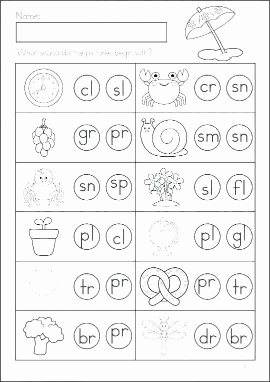phonic worksheets for grade double vowel worksheets grade ending phonics worksheets for second grade free printable beginning consonant sounds worksheets consonant worksheets consonant worksheets for