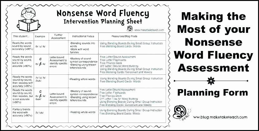 2nd Grade Consonant Blends Worksheets Phonemic Awareness Worksheets Phonemic Awareness Worksheets