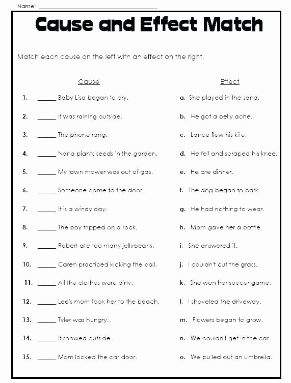 2nd Grade Grammar Worksheets Free Free Language Worksheets for 2nd Grade