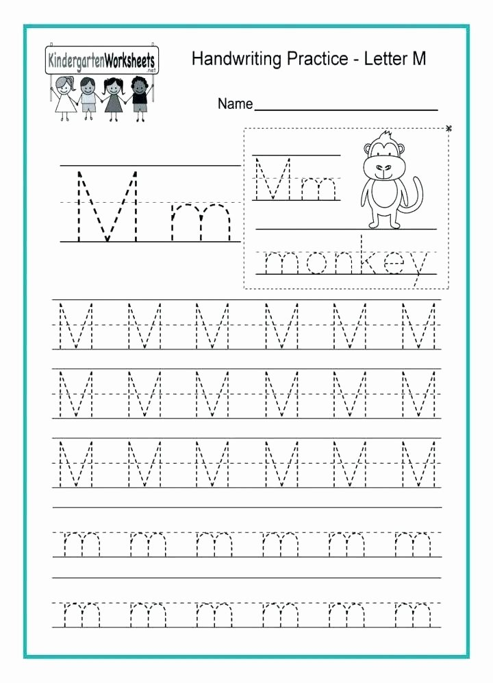 2nd Grade Handwriting Worksheets Pdf First Grade Handwriting Worksheets