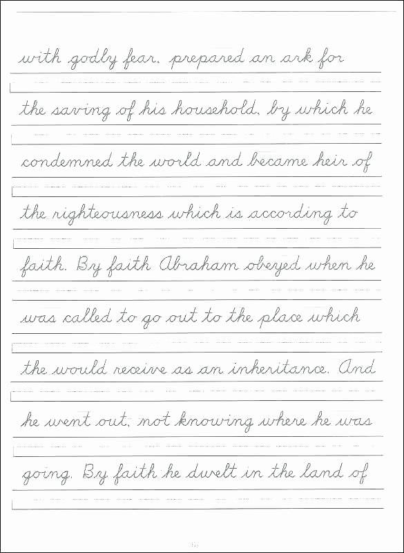 2nd Grade Handwriting Worksheets Pdf Make Writing Worksheets Opinion Kindergarten Your Own