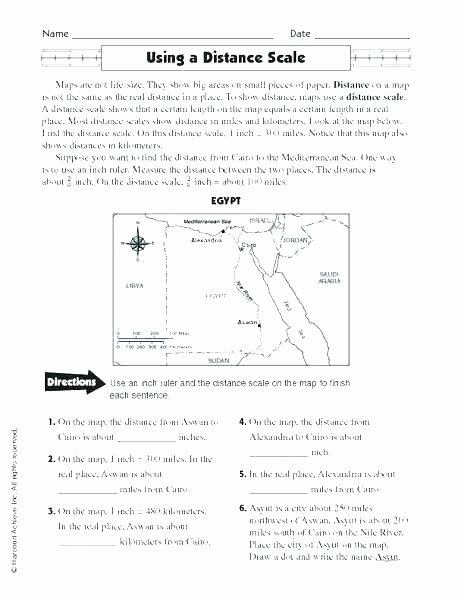 printable map skills worksheets middle school for grade results free first united states worksheet activities 4th ma
