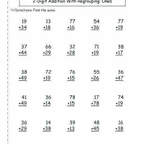 2nd Grade Math Challenge Worksheets Free Math Word Problem Worksheets