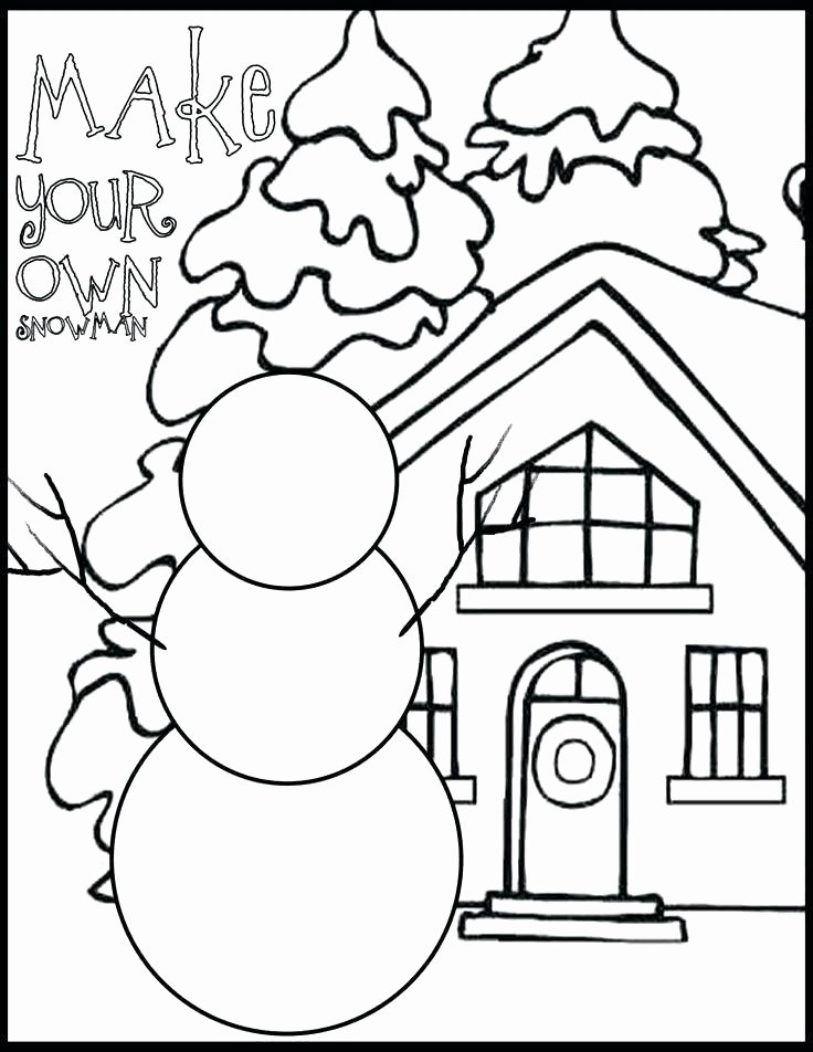 2nd Grade Math Coloring Worksheets Best Of Free 2nd Grade Math Coloring Pages – Smithfarmspa