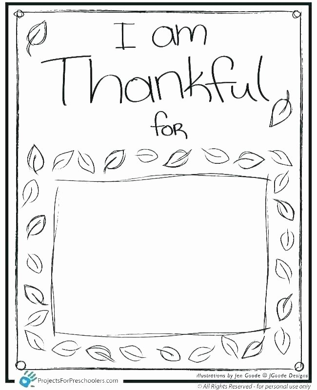 2nd Grade Math Coloring Worksheets New Math Thanksgiving Worksheets – Sharpball