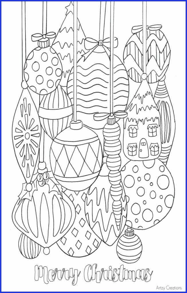 2nd Grade Math Coloring Worksheets Unique Coloring Multiplication Coloring Pages Math Worksheets