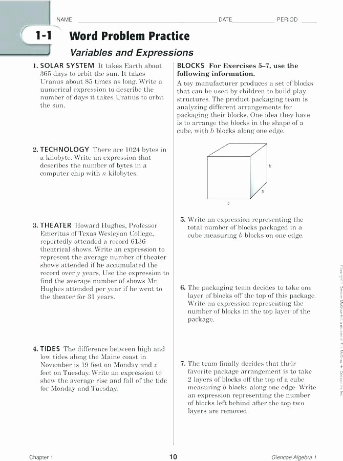 grade math worksheets main ideas for third 2nd money pdf timed subtraction rocket drill sheets five minute addition k