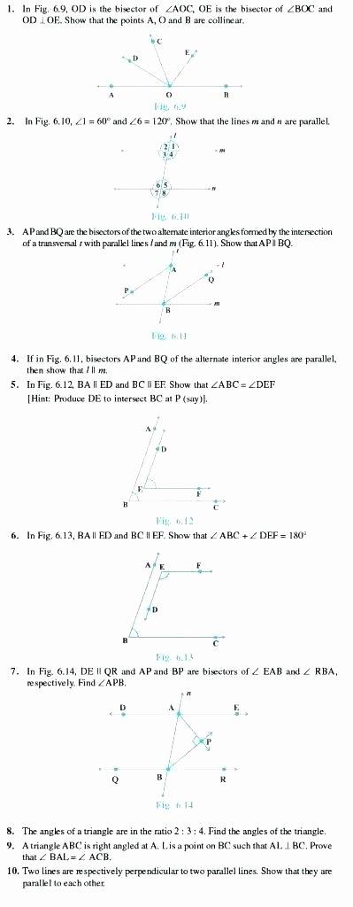 2nd Grade Measurement Worksheets 2nd Grade Geometry Worksheets