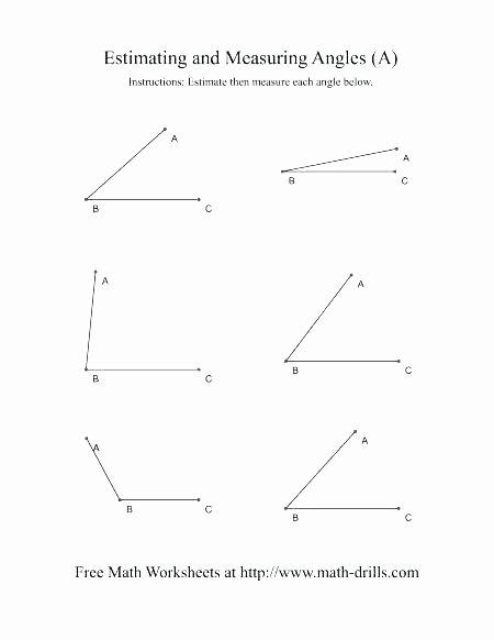 2nd Grade Measurement Worksheets 2nd Grade Measurement Worksheets