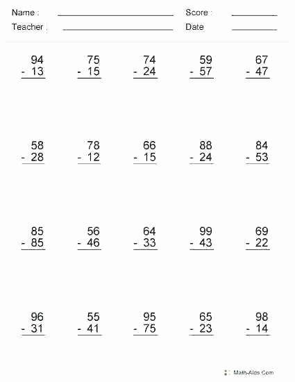 2nd Grade Measurement Worksheets 2nd Grade Mon Core Math Worksheets