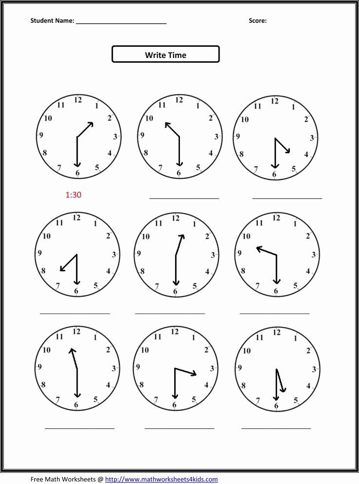 2nd Grade Measurement Worksheets 2nd Grade Morning Work Unique 2nd Grade Math Homework or 2nd